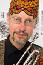 David Mowat Nov 2014